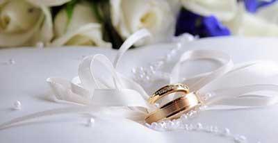 آموزش پیش از ازدواج