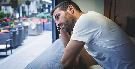 درمان زودانزالی مردان درطب سنتی