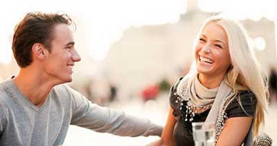 قول و قرار هاي قبل از ازدواج