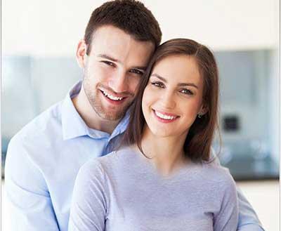 خصوصیات زنان جذاب برای مردان