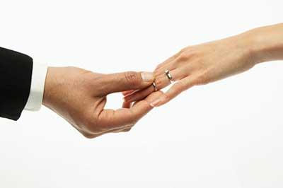 ازدواج مجدد با همسر قبلي