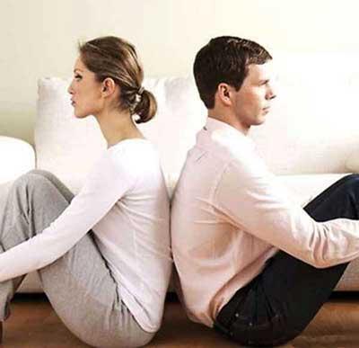 رمز موفقیت ازدواج پس از طلاق