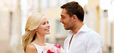 مشاوره قبل از ازدواج