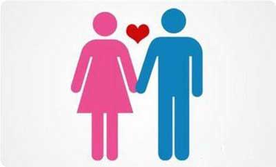 نیاز مردان به محبت