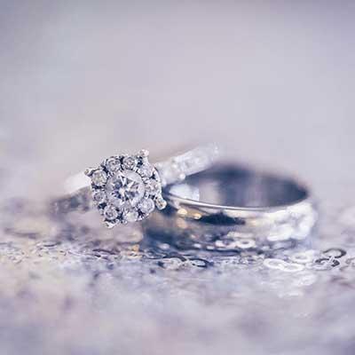 شرايط ازدواج