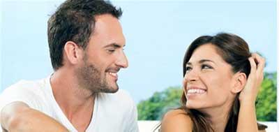 چگونه شوهر خود را براي خودمان حفظ کنيم