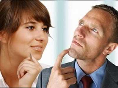 مشکلات زندگی زناشویی