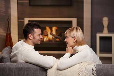 تقويت رابطه با همسر، بهبود رابطه زناشويي