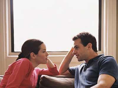 مردها عاشق کدام خانم ها مي شوند؟