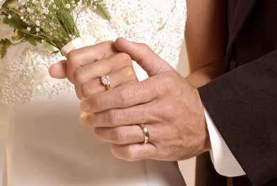 راههای انتخاب همسر