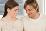 زنگ خطر اقایان برای پایان دادن به رابطه با خانمها