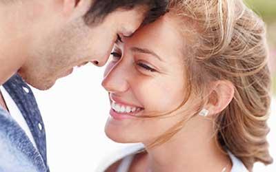 چگونگی رابطه زناشویی