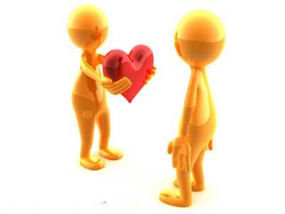 چگونه رابطه عاطفی
