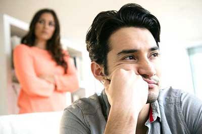 اگر همسرتان بد بين شما شده بخوانيد | مجله اينترنتي هلو