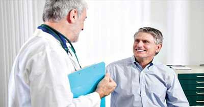 بیماری های مقاربتی که مردان ممکن است بی خبر به آن مبتلا شده باشند چه هستند ؟