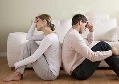 رابطه عاشقانه پايدار
