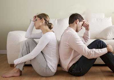 رابطه عاشقانه پایدار