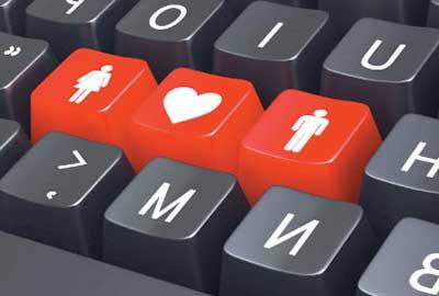 همسران اینترنتی