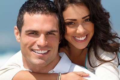 اصول زندگی مشترک موفق