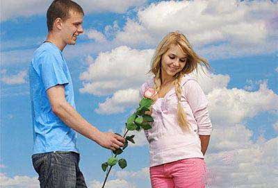 چگونه قلب خانم خود را تسخير کنيم