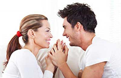 ازدواج آگاهانه و عاقلانه