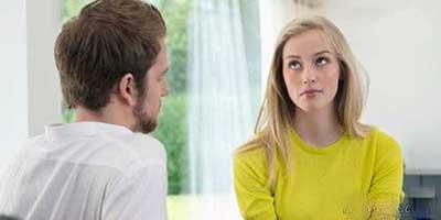 هیچگاه در روابط زناشویی همسرتان را مجبور به انجام کاری که دوست ندارد نکنید