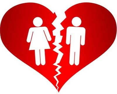 نبرد بیپایان همسران بر سر مسائل مالی/ چطور این جنگ را متوقف کنیم؟