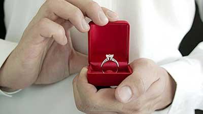 ازدواجهای موفق