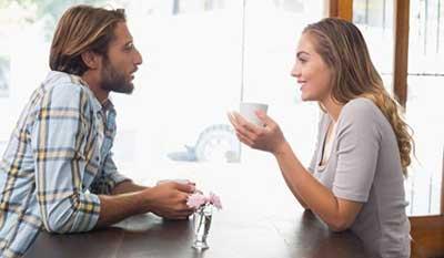 رازهای موفقیت|رفتارهای نمونه شوهر برای خانم ها در زندگی زناشویی