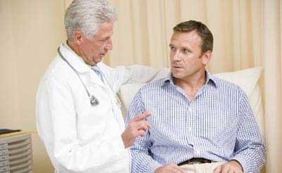 علت انزال دردناک در مردان چیست و چه پیامدهایی  به همراه دارد؟