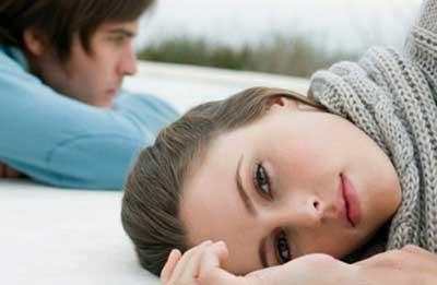 زندگی زناشویی شما اگر این نشانه ها را دارد مسموم است!!