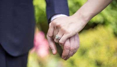 انجام آزمایش های پیش از ازدواج