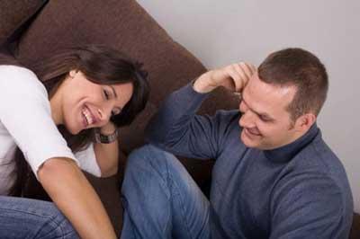 آموزش زناشویی