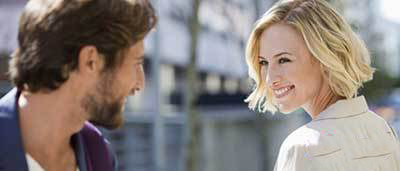 کمبود اعتمادبهنفس در خانمها