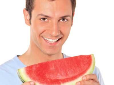 تقویت قوای جنسی مردان با ۵ ماده غذایی