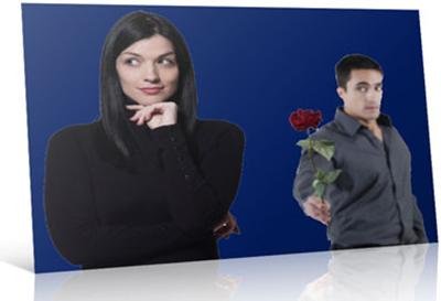 آشتی کردن زن و شوهر
