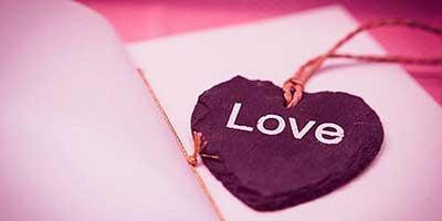 عشقورزی