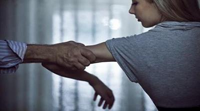 عوارض تجاوز جنسی