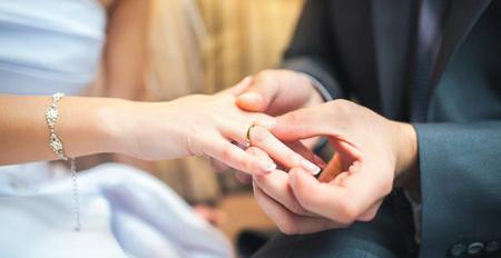 دانستنی های قبل از ازدواج ,سیاست های قبل از ازدواج