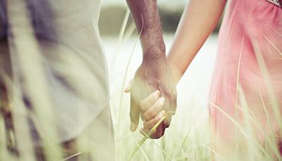 za4 39452 - بهبود رابطه جنسی با چند توصیه کاربردی