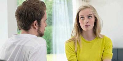 انتظارات مردان از همسر
