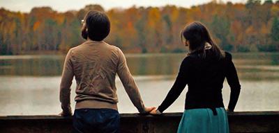تشخیص عشق و هوس