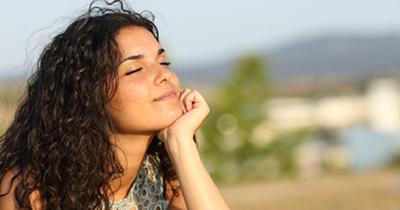ویژگی های زنان قوی و جذاب