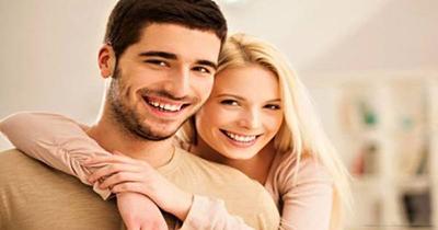 چطور در زندگی زناشویی احساس خوشبختی کنیم؟