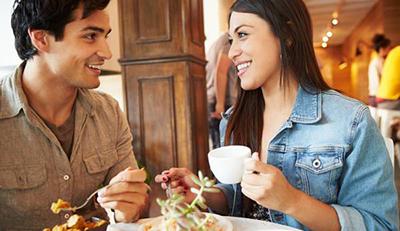 سوالات مهمی که باید از شریک زندگیتان بپرسید