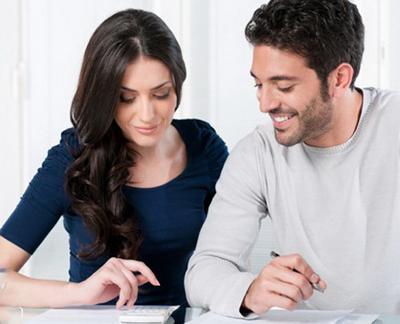 اصول ازدواج موفق