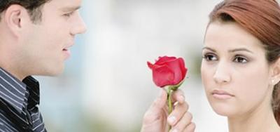 5 نشانه که می گوید پسری آمادگی ازدواج با شما را دارد؟؟