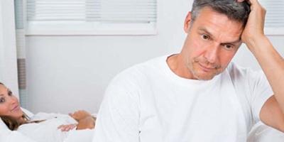 6 دلیل اصلی ترک رابطه جنسی توسط زوجین و درمان آن