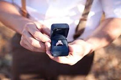 جشن ازدواج آسان