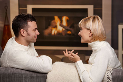 عوامل اختلافات زناشویی